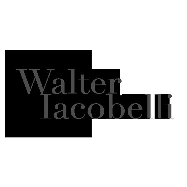 Walter Iacobelli